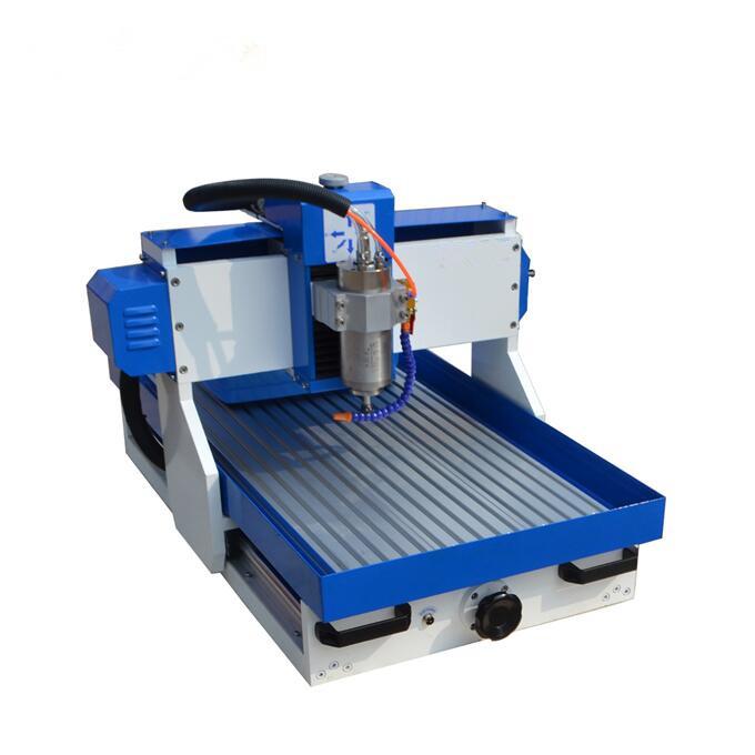 Máy cắt laser SP6090