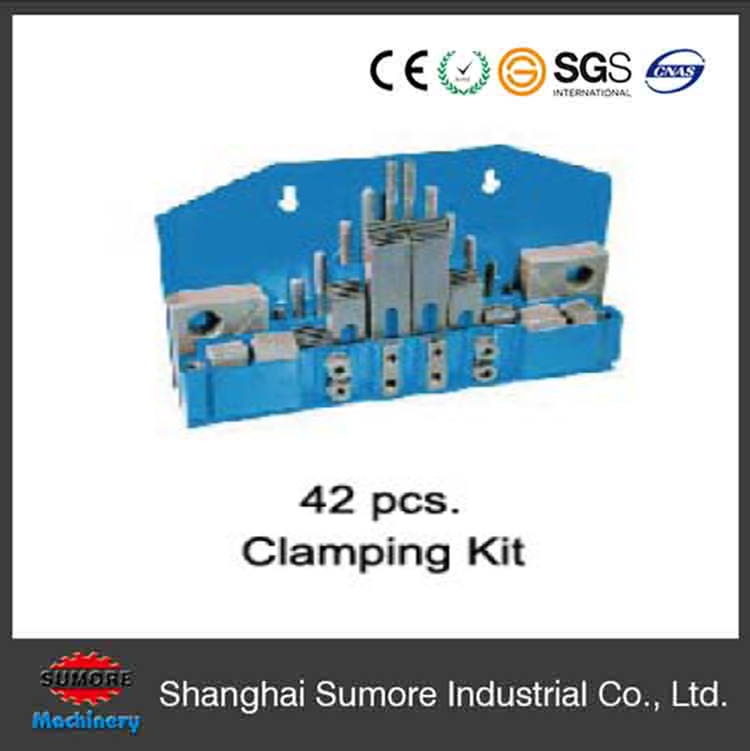 Máy phay CNC SP2213A