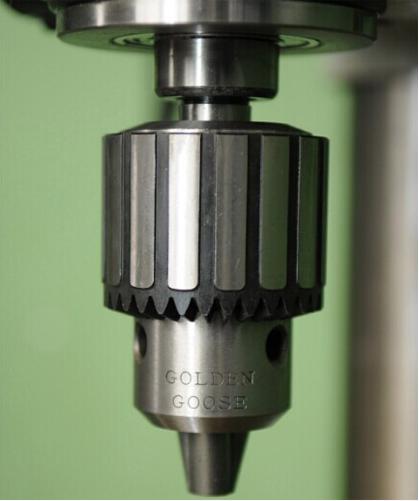 Máy khoan SP5225B
